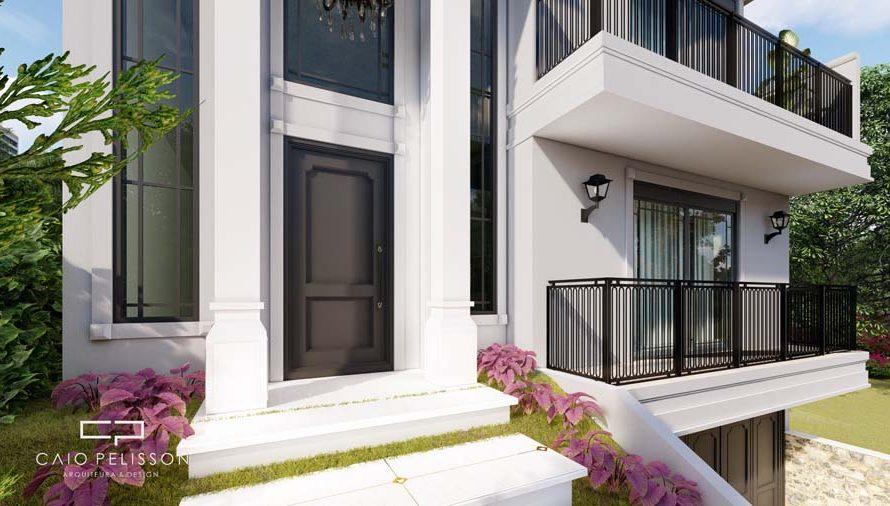 projeto-sobrado-triplex-garagem-subsolo-estilo-neoclassico-sorocaba-golden-12x30--
