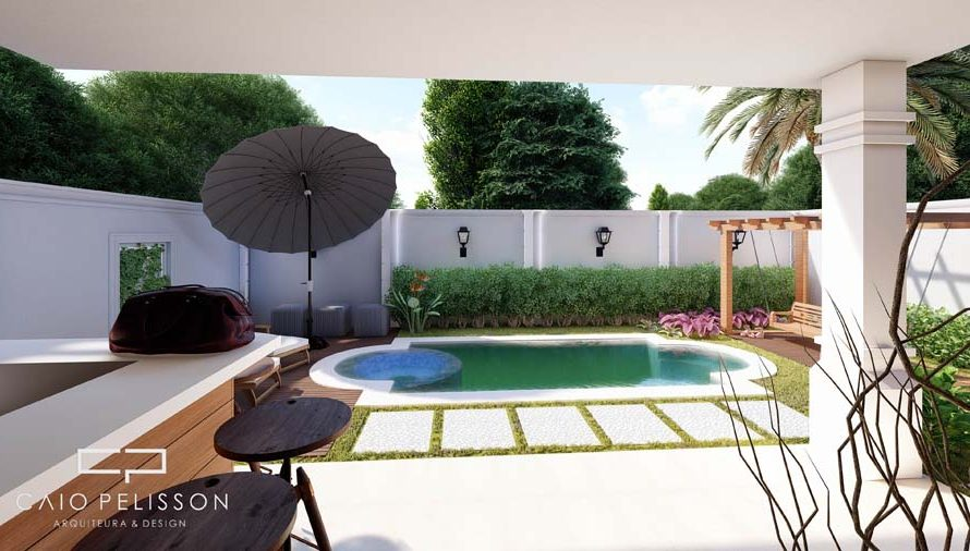 projeto-sobrado-triplex-garagem-subsolo-estilo-neoclassico-sorocaba-golden-12x30-gourmet