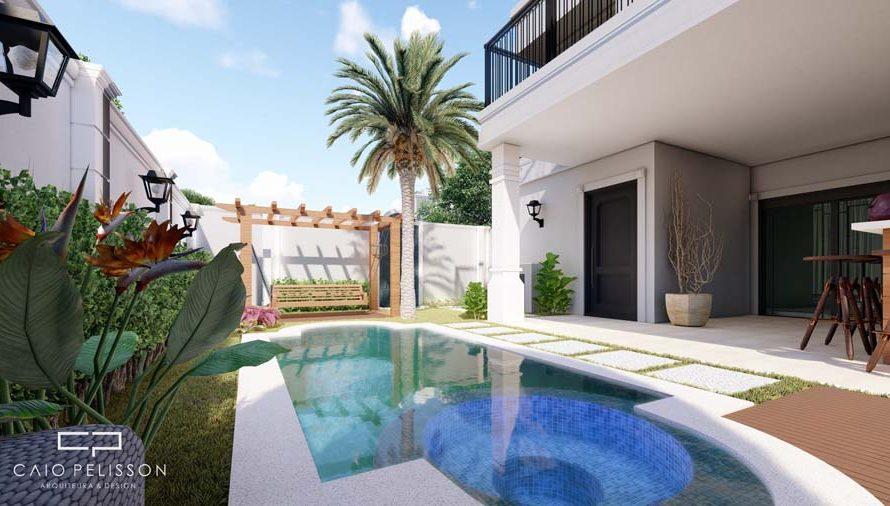 projeto-sobrado-triplex-garagem-subsolo-estilo-neoclassico-sorocaba-golden-12x30-grade-preta