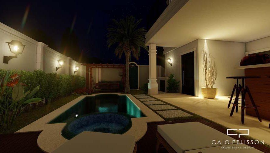 projeto-sobrado-triplex-garagem-subsolo-estilo-neoclassico-sorocaba-golden-12x30-iluminacao-