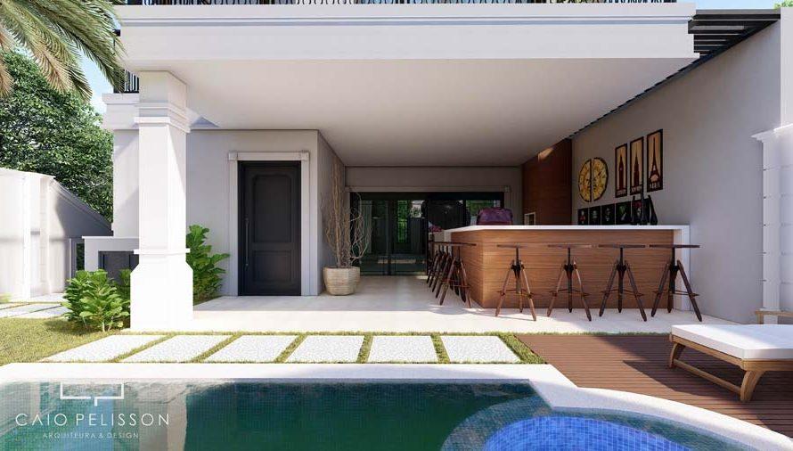 projeto-sobrado-triplex-garagem-subsolo-estilo-neoclassico-sorocaba-golden-12x30-lazer