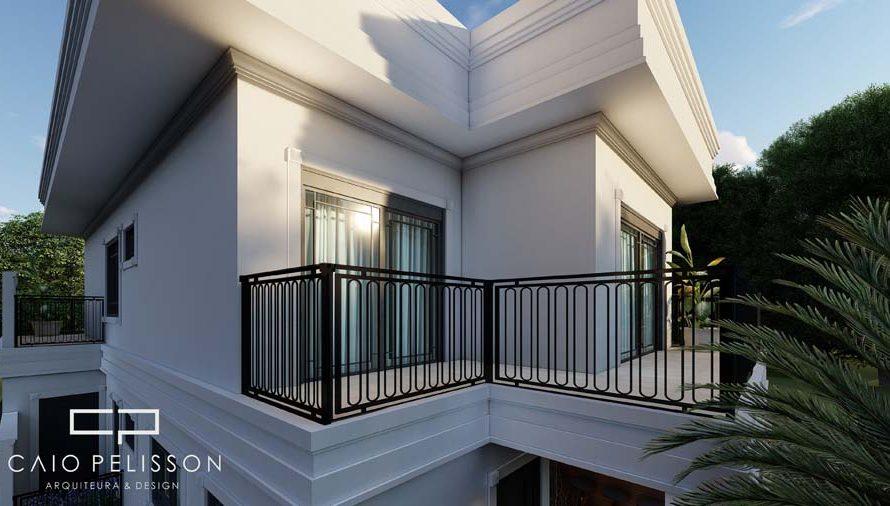 projeto-sobrado-triplex-garagem-subsolo-estilo-neoclassico-sorocaba-golden-12x30-p