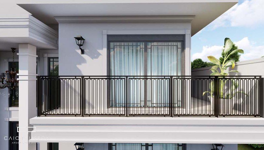 projeto-sobrado-triplex-garagem-subsolo-estilo-neoclassico-sorocaba-golden-12x30-porta-preta-
