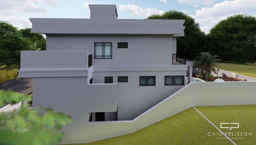 projeto-sobrado-triplex-garagem-subsolo-estilo-neoclassico-sorocaba-golden-12x30-porta-preta--1