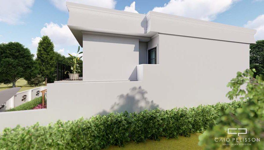 projeto-sobrado-triplex-garagem-subsolo-estilo-neoclassico-sorocaba-golden-12x30-porta-preta-2