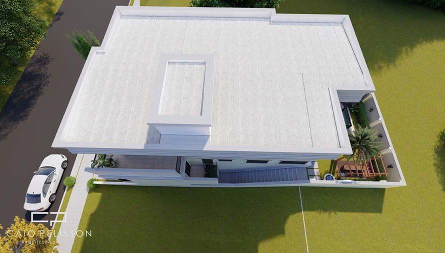 projeto-sobrado-triplex-garagem-subsolo-estilo-neoclassico-sorocaba-golden-12x30-telhado-embutido