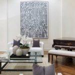 projeto casa estilo classico americano miami boca raton condominio