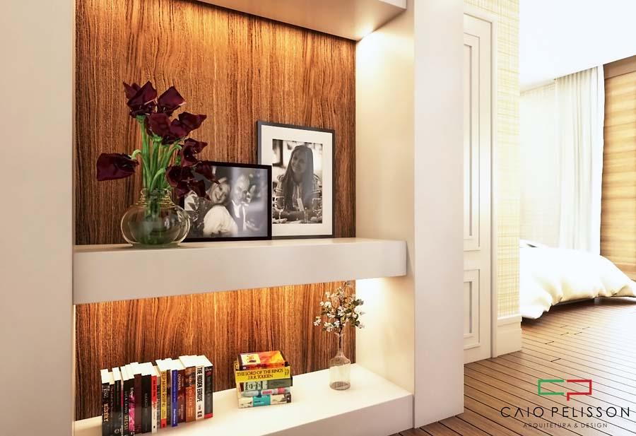 projeto decoracao casa neoclassica triplex mansao alto padrao itupeva condominio fazenda serra azul