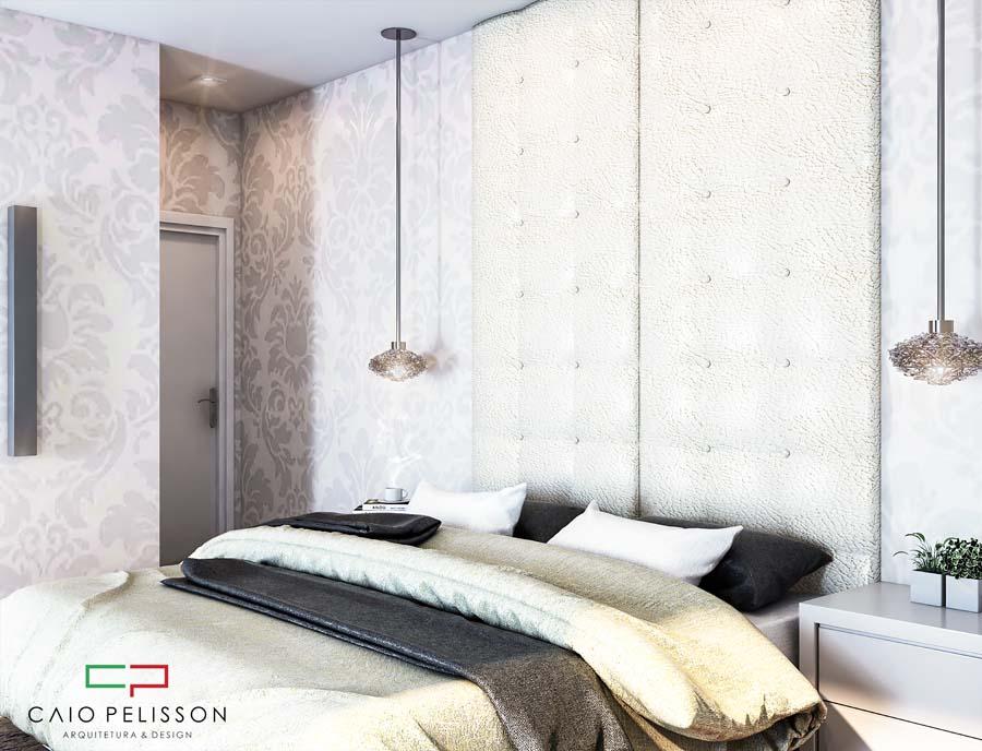 projeto ambientes planejados decorados interiores sala integrada casa terrea projeto ambientes planejados decorados interiores sala integrada casa terrea