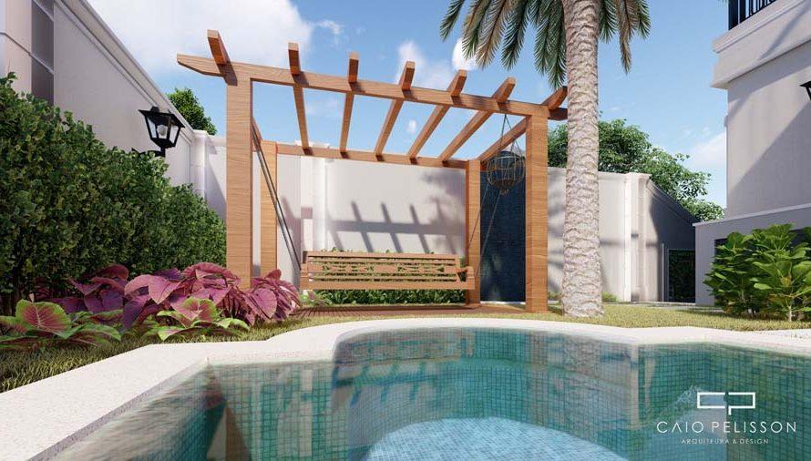 projeto-sobrado-triplex-garagem-subsolo-estilo-neoclassico-sorocaba-golden-12x30-porta-preta-3