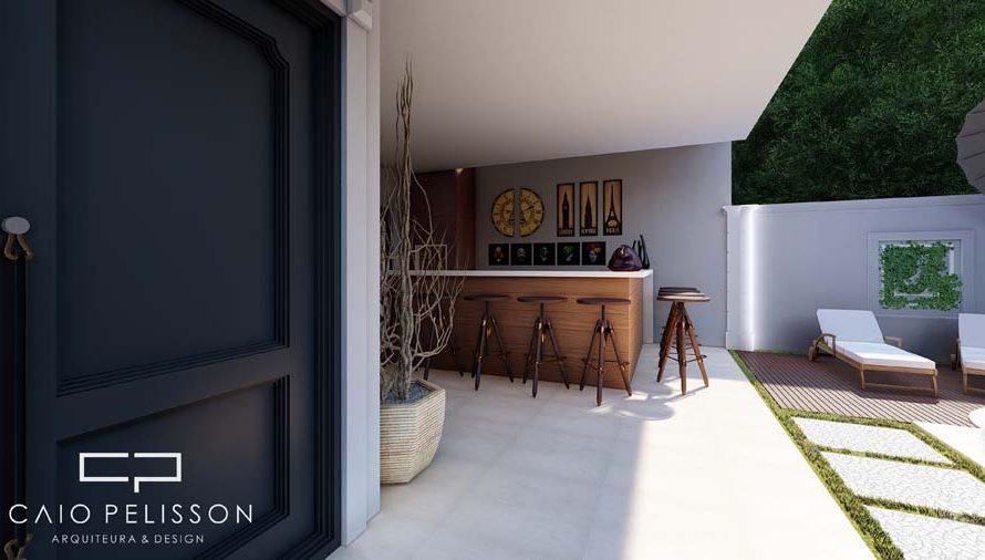 projeto-sobrado-triplex-garagem-subsolo-estilo-neoclassico-sorocaba-golden-12x30-portas-pretas