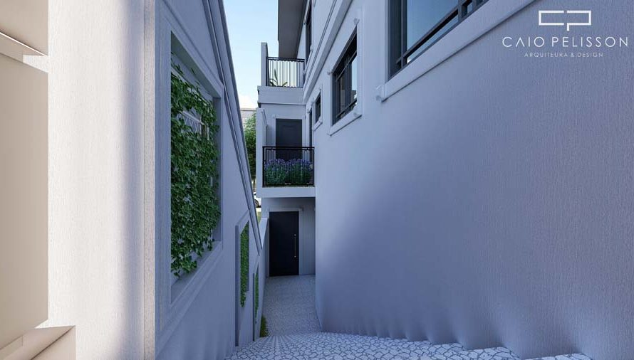 projeto-sobrado-triplex-garagem-subsolo-estilo-neoclassico-sorocaba-golden-12x30m