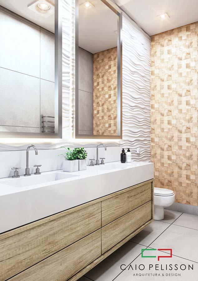 fotos decoracao ambientes modernos projeto interiores alto padraofotos decoracao ambientes modernos projeto interiores alto padrao