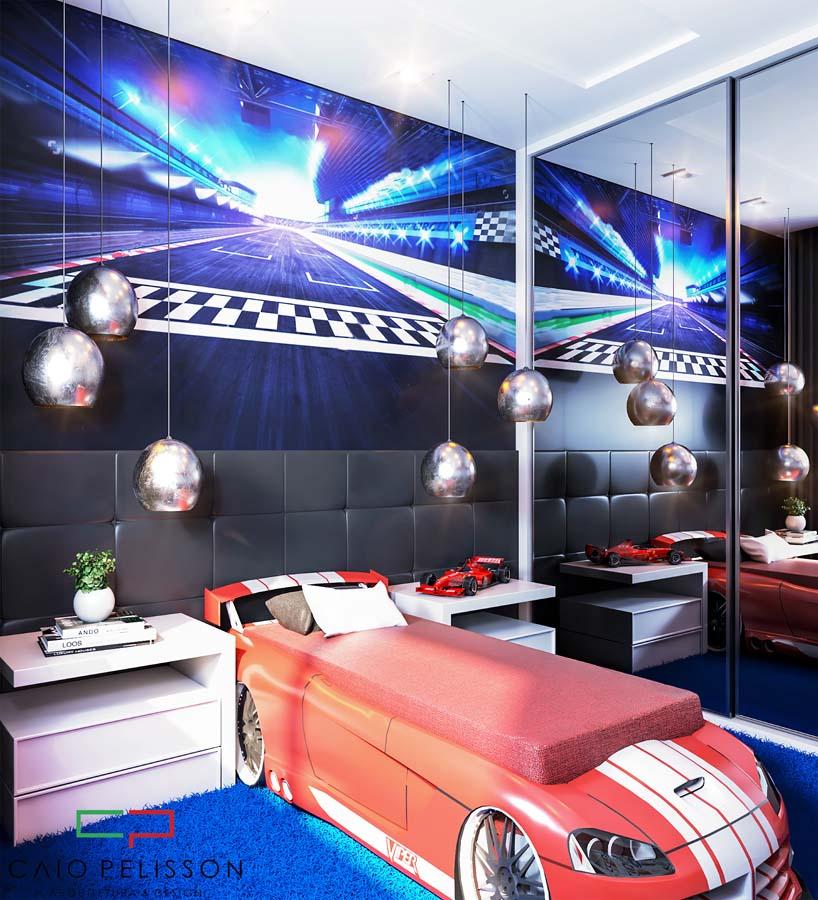 projeto ambientes planejados decorados interiores sala integrada casa terrea