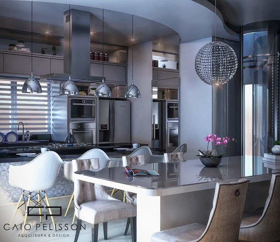 projeto-design-interiores-decoracao-ambientes-integrados-casa-alto-padrao-condominio-swiss-park (1)