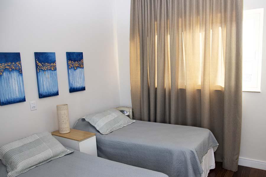 foto casa pronta estilo classico italiano garagem subsolo condominio 600 metros
